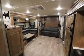 rv vinyl flooring fresh 2018 forest river rockwood ultra lite 2304ds gallery of 40 luxury rv
