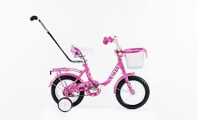 Велосипед Stels <b>Joy</b> 12 (2015) : характеристики, цены, отзывы ...