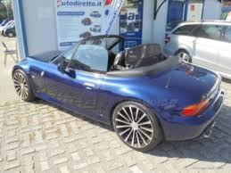 bmw z3 19 2 1996. Brilliant 1996 BMW Z3 Cabrio 18 Cat Roadster 19 Inside Bmw Z3 19 2 1996