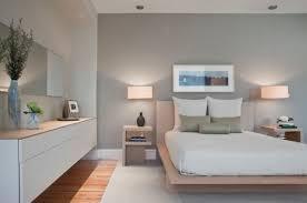 bedside lighting. unique bedside 10 bedside pendant lighting ideas with n