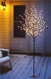 Curtain Fairy Lights Argos Led Light Tree With 200 Leds 150 Cm High Warm White Light