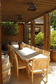1000 ideas about napa style on pinterest style store fold down table and southwestern style apothecary style furniture patio mediterranean