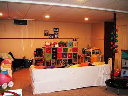 Diy Basement How To Diy Basement Playroom Ideasoptimizing Home Decor Ideas