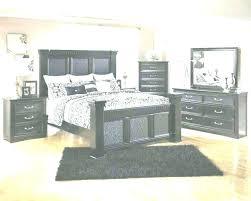 Image Best Quality Bedroom Furniture Brands Best Quality Bedroom Furniture Brands Decoration Best Furniture Brands Fine Bedroom Manufacturers Fascinating Gallery Quality Visitsvishtovinfo Bedroom Furniture Brands Best Quality Bedroom Furniture Brands