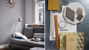 How to find the right shade of grey 4