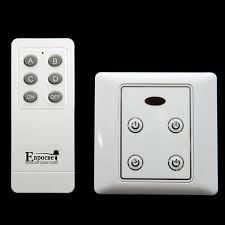 Комплект блоков управления с <b>пультом ДУ Eurosvet 99999</b> ...