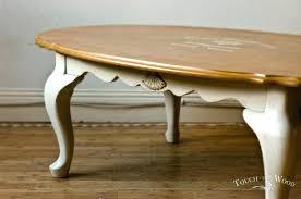 shabby chic coffee table black shabby chic coffee table coffee table legs shabby chic white square