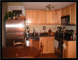 Kitchen Makeover Small Kitchen Makeovers On A Budget Wwwplentus