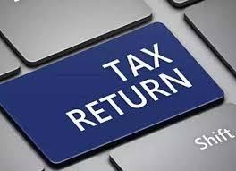 Itr Filing Last Day Income Tax Return Filing Deadline
