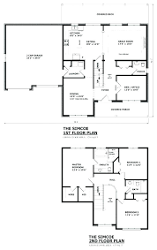 draw floor plans. Beautiful How To Draw A House Plan And Floor Plans Online Free