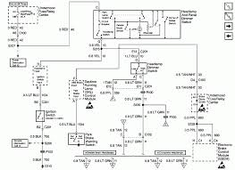 drl wiring diagram 2000 chevy astro van wiring diagram for you • 97 chevy astrovan drl work but when i switch the headlights they do rh justanswer com 2000 chevy astro van window wiring diagram 2000 subaru forester wiring