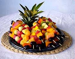 Decorated Fruit Trays Decorative Fruit Platters Pictures Home Decor 100 35