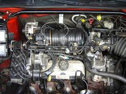 similiar 2001 chevy 3800 motor keywords gm engine coolant bypass elbow on 2004 chevy 3800 engine diagram