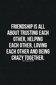 Tagalog Quotes About Love And Friendship Awesome Best Quotes For Friendship And Love Packed With Best Friendship