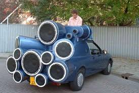 car sound system setup. monstrous car audio systems sound system setup u