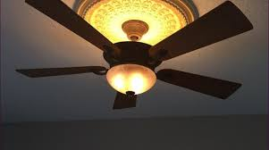 ceiling fans flush mount ceiling fan with light fans for low ceilings palm leaf bamboo direct