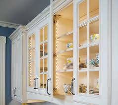lighting for kitchen ideas. 32 Beautiful Kitchen Lighting Ideas For Your New - In Cabinets
