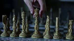 Image result for Lockhart: Unleashing the Talisman (2016)