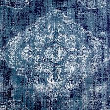 creative home design awesome traditional vintage style persian rug design oriental faded navy within excellent