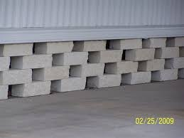 Decorative Mobile Home Skirting  Does Mobile Home Skirting Have Decorative Mobile Home Skirting