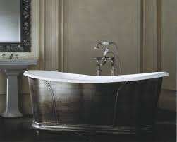 freestanding cast iron bathtub reviews. splendid 60 freestanding cast iron tub 111 furniture s soaker bathtub reviews i