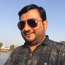 Raju Bavishi (@Udbhavsurat)   Twitter