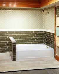 import tile berkeley showroom displays import tile berkeley yelp