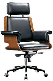 modern office chairs cheap. Modern Office Chair Full Size Of Chairs High End . Cheap