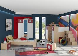 Soccer Bedroom Decorations Etikaprojectscom Do It Yourself Project