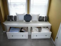ikea storage furniture. Image Of: Drawers IKEA Storage Bench Ikea Furniture M