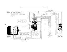 single phase reversing contactor wiring diagram images wiring diagram together single phase motor starter wiring diagram