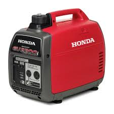 honda portable generators. Interesting Generators Honda EU2200i Portable Generator For Generators 0