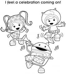 Coloring Pages Nick Jr Coloring Pages Nick Jr Coloring Pages