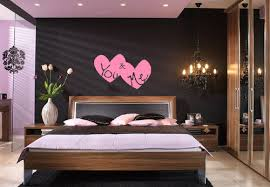 33 Romantic Bedroom Decor Glamorous Bedroom Ideas For Couples