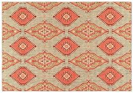and area rugs outdoor red indoor rug common 5 x 7 allen roth reviews rugs outdoor allen and roth area
