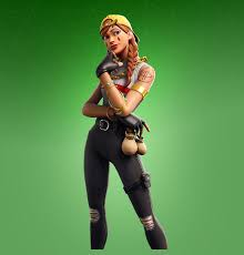 Aura is an uncommon outfit in fortnite: Aura Fortnite Wallpapers Wallpaper Cave