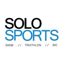 Sport Brands Solo Sport Brands Solosportbrands Twitter