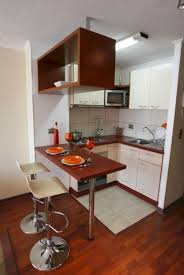 Small modern kitchens designs Contemporary Small Modern Kitchen Design Ideas Pictures Tips Space Flamboyant Beautiful Bar Kitchens Sample Designs Townhouse Narrow Cabinet Best Layout Wardrobe Jdurban Small Modern Kitchen Design Ideas Pictures Tips Space Flamboyant