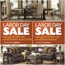 Labor Day Furniture Sale Save Ashley Furniture Coaster