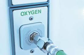 SEMINARIO Sicurezza impianti gas medicali 11 10 2018 (2)