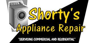 appliance repair hendersonville nc. Beautiful Repair Shortyu0027s Appliance Repair Inside Hendersonville Nc O
