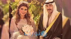زواج الهام الفضاله و شهاب جوهر… حقيقة او شائعة؟ – جريدة نورت - مجلة مشاهير  العراق