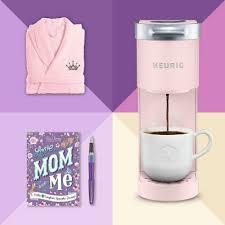 At your doorstep faster than ever. Keurig K Mini Single Serve K Cup Pod Coffee Maker Target