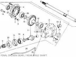 similiar honda 250sx wiring diagram keywords 1986 honda fourtrax 350 wiring diagram on honda 250 sx wiring diagram