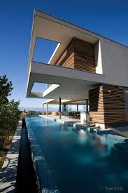 1802 best architecture images on Pinterest | Architecture, House design and  Modern houses