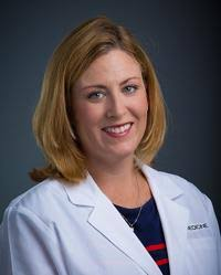 Dr. Candice Dye, MD - Birmingham, AL - Pediatrics - Request ...