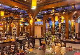 GINGER ASIAN RESTAURANT, Alexandria - Restaurant Reviews, Photos ...