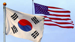 Image result for us south korea exercise