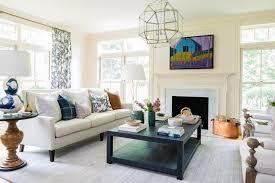 Living Room Boston Design Unique Design Ideas
