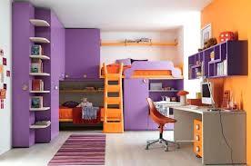 purple office decor. Purple Office Decor Large Size Of Glass Desk Small Furniture Cute .